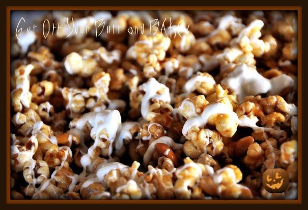 cinnabun-popcorn