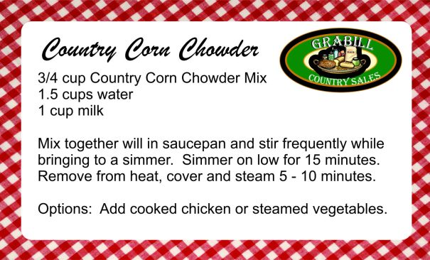 country-corn-chowder