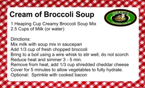 cream-of-broccoli-soup