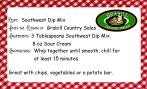 southwest-dip-mix