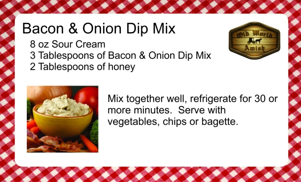 bacon-onion-dip-mix