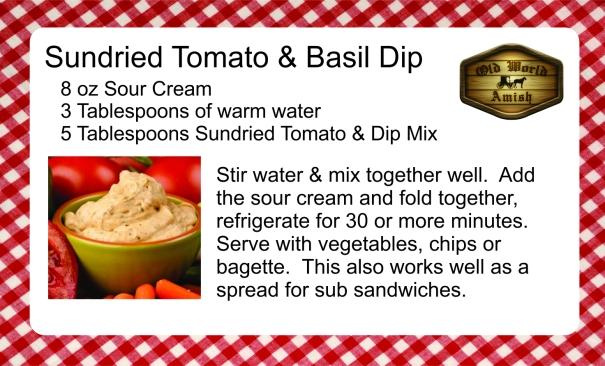 sundried-tomato-basil